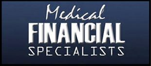 Medical Financial Specialists