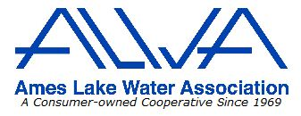 Ames Lake Water Association