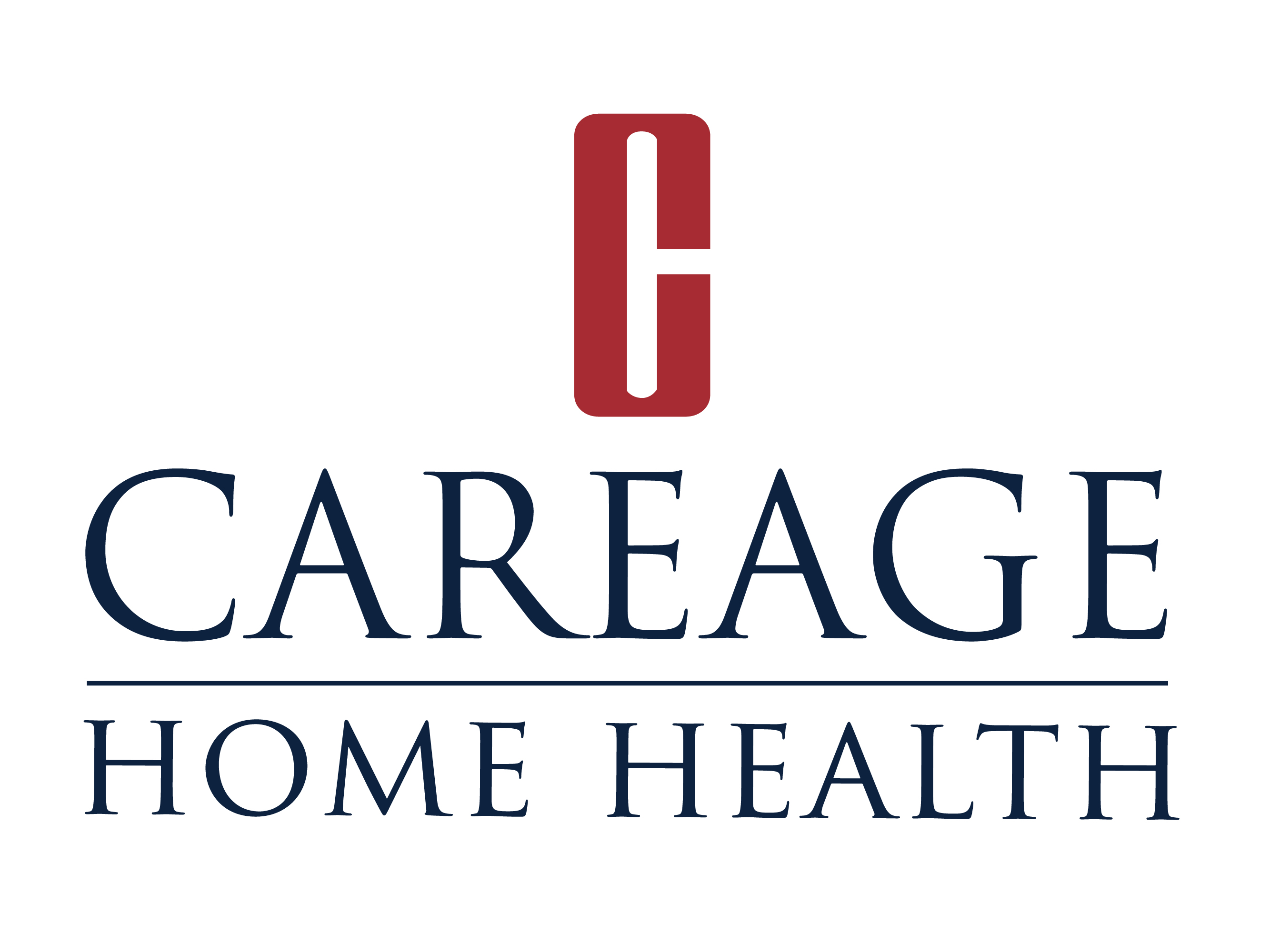 Careage Home Health – A Careage Service Agency