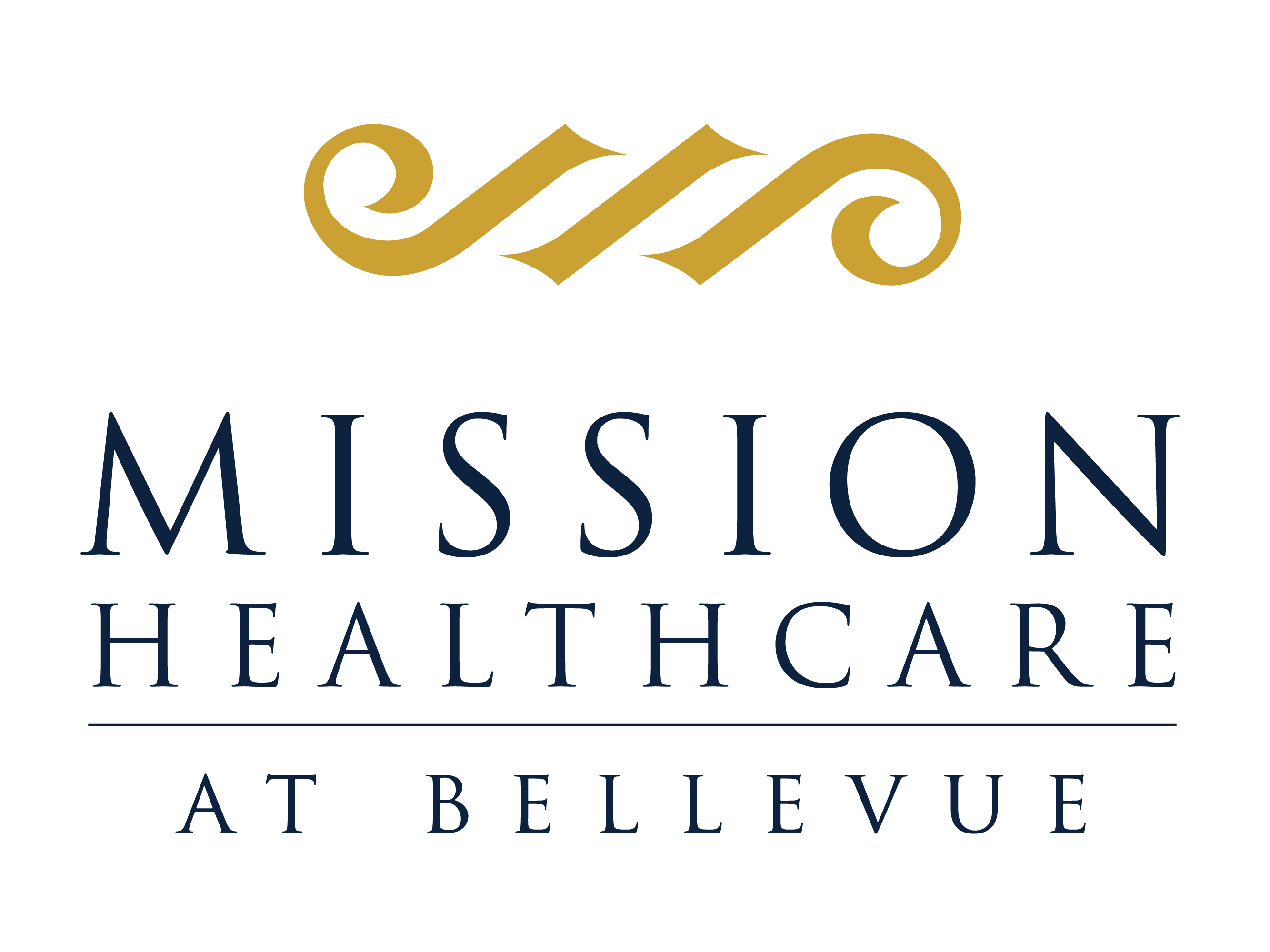 Mission Healthcare at Bellevue – A Careage Community