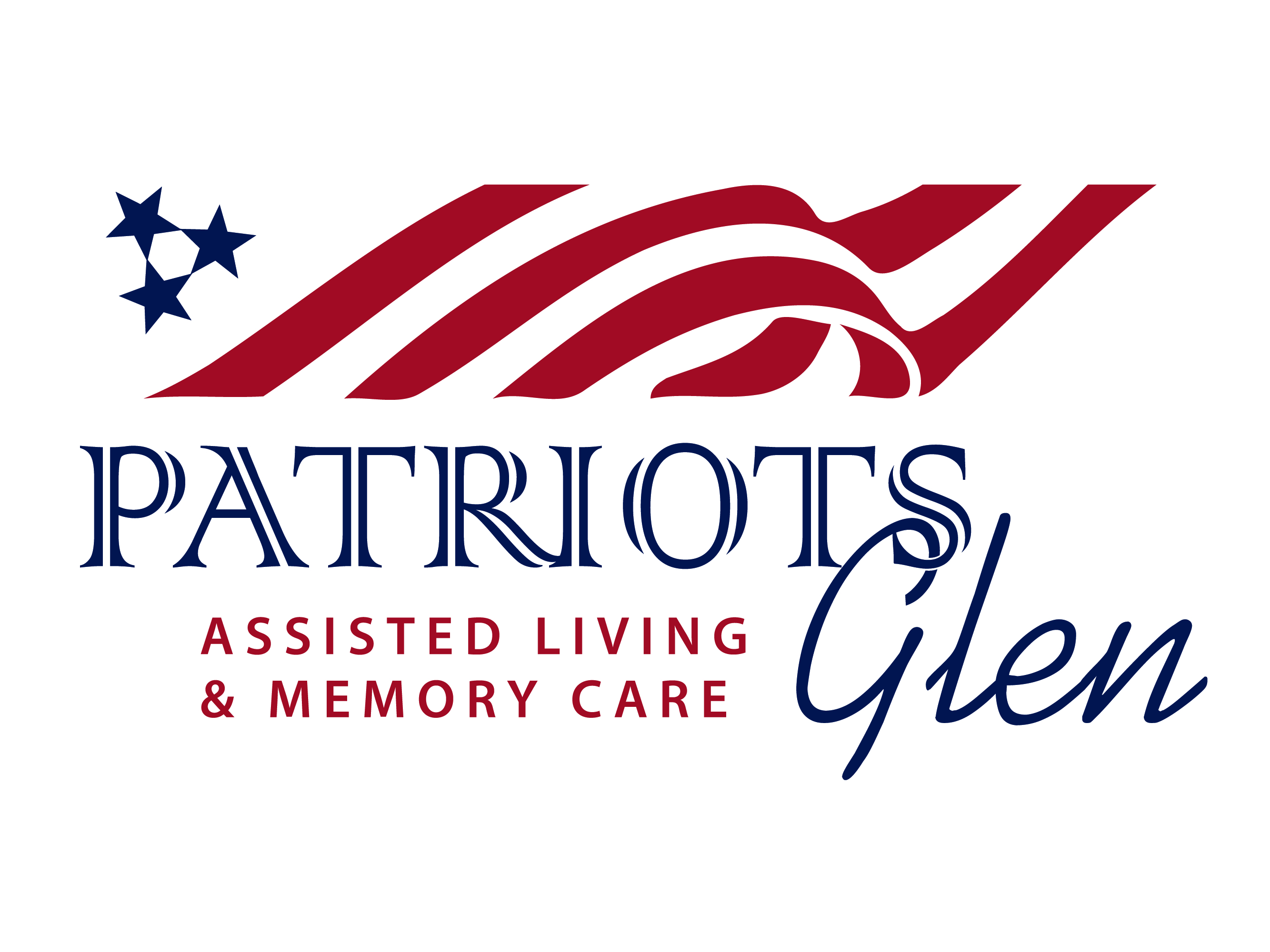 Patriots Glen – A Careage Community