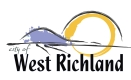 City of West Richland Parks Department