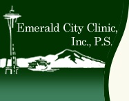Emerald City Clinic