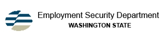 Employment Security Department Washington State