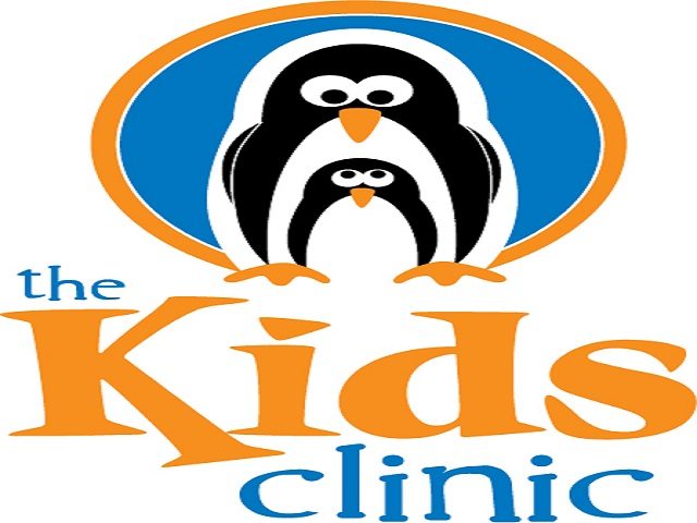 The Kids Clinic