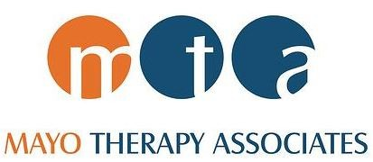 Mayo Therapy Associates