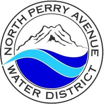 North Perry Water District Paystation