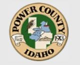 Power County Treasurer