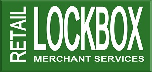 Retail Lockbox Merchant Services LLC