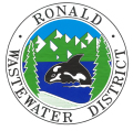 Ronald Wastewater District