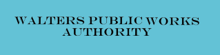 Walters Public Works Authority